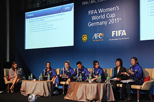 fwwc2012_conf_day3_group_3x2
