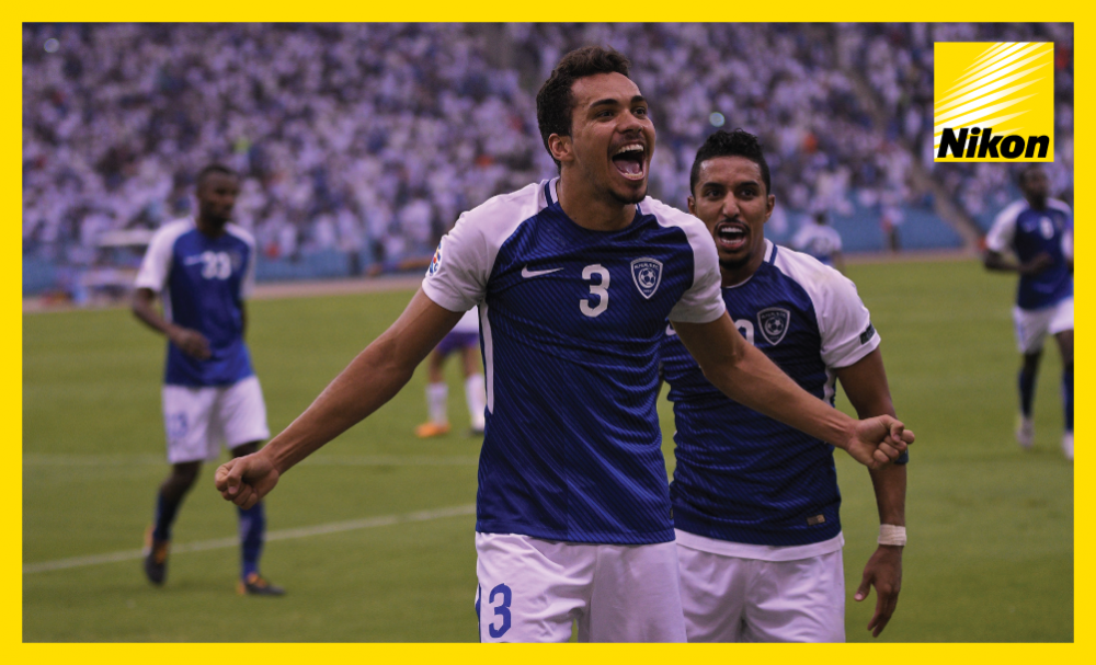 Brazilian forward Carlos Eduardo netted a trio of goals as Al Hilal reached the semi-final of the 2017 AFC Champions League, defeating Al Ain 3-0 on aggregate.