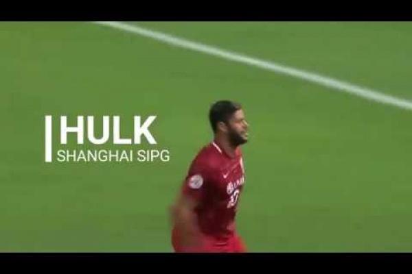 Players to Watch: Hulk