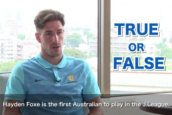 Matt Ryan vs Milos Degenek! Which Socceroos star has the better football knowledge?