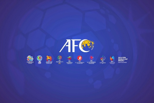 Al Dhafra vs Vic Vipers (AFC Futsal Club Championship 2017)
