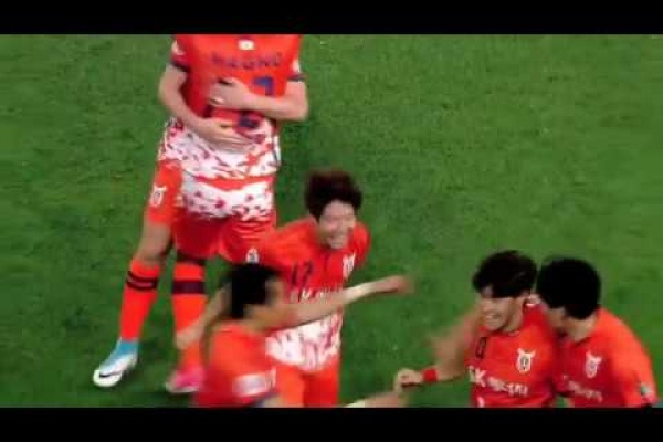 Allianz Goal Of The Week: Honourable Mentions (AFC Champions League: Matchday 5)