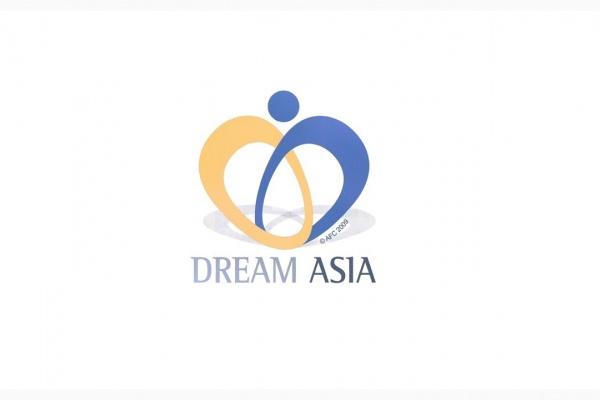 AFC Dream Asia Awards 2017 - News