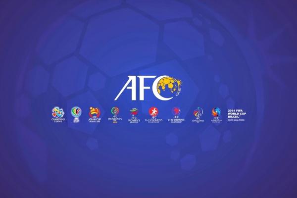 Al Rayyan vs Vamos FC (AFC Futsal Club Championship 2017)