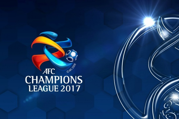AFC Champions League Knockout Stage Draw 2017 - Video News