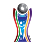 icon-AFC-Solidarity-Cup.jpg